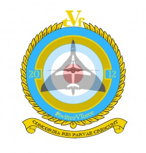BadgeOct28